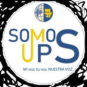 SomosUPS